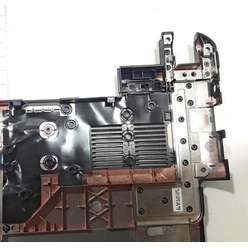 Нижняя часть корпуса, поддон ноутбука Acer 4810T серии, ELI604CQ240