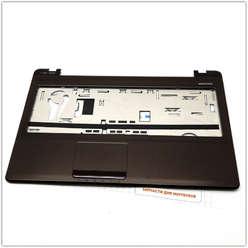 Палмрест, верхняя часть корпуса ноутбука Asus K52F, K52JC 13N0-GUA0816