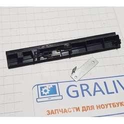 Заглушка DVD привода ноутбука Lenovo V570