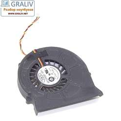 Вентилятор, кулер ноутбука MSI CX620 6010H05F