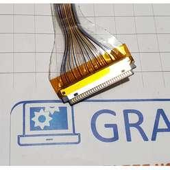 Шлейф матрицы ноутбука Sony Vaio VGN-AR, PCG-8112, 073-0001-3137