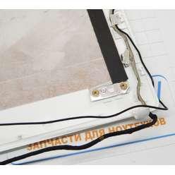 Крышка матрицы ноутбука Asus Eee PC X101H 13GOA3J1AP011-10