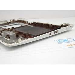 Нижняя часть корпуса ноутбука Asus Eee PC X101H 13GOA3J1AP041-10