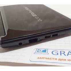 Корпус в сборе нетбука Acer Aspire One D255
