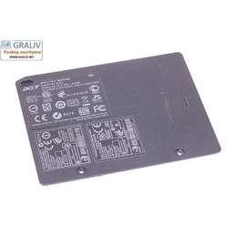 Заглушка корпуса ноутбука Acer Aspire One D250 AP084000K000