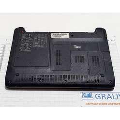 Корпус ноутбука Acer Aspire One D250