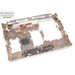 Нижняя часть корпуса, поддон ноутбука Acer Aspire D250 AP084000G109