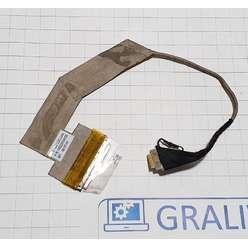 Шлейф матрицы нетбука Asus 1000H серии, 14G2201AA10Q