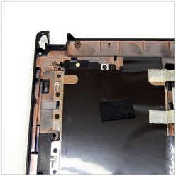 Палмрест, верхняя часть корпуса ноутбука Acer Aspire D250 AP084000F20