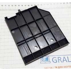 Заглушка DVD привода ноутбука Lenovo 100-15IBY B50-10 FA1ER000700