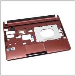 Палмрест, верхняя часть корпуса ноутбука Acer Aspire one D257 TSA3TZE6TATN