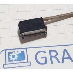 Шлейф матрицы ноутбука Dell D600 PP05L, CN-06M871-42943