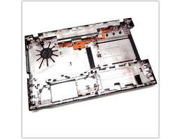 Нижняя часть корпуса ноутбука Acer Aspire V3-571G, V3-531G, V3-571G, AP0N7000400