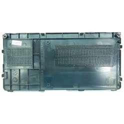 Заглушка корпуса для ноутбука HP G62