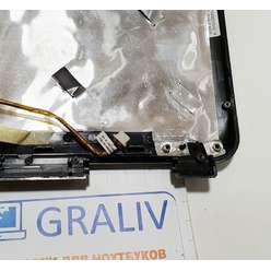 Крышка матрицы ноутбука Asus K61IC 13N0-GWA0102