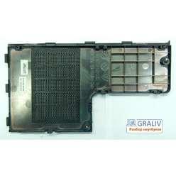 Заглушка корпуса ноутбука HP Pavilion G62