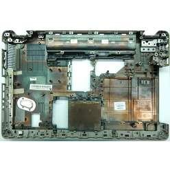 Нижняя часть корпуса, поддон ноутбука HP G62, CQ62 610564-001