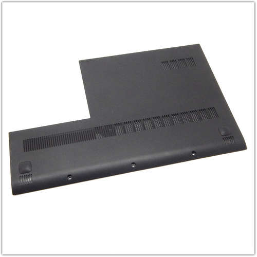 Нижняя крышка корпуса ноутбука Lenovo G50-30, G50-45, G50-70 AP0TH000900