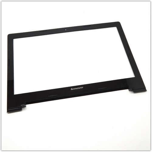 Рамка матрицы, безель ноутбука Lenovo G50-30, G50-45, G50-70 AP0TH000200