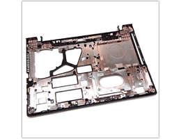 Нижняя часть корпуса ноутбука, поддон Lenovo G50-30 AP0TH000800