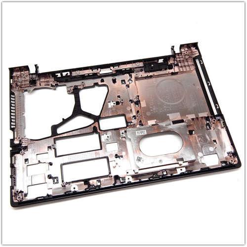 Нижняя часть корпуса ноутбука, поддон Lenovo G50-30 G50-45 G50-70, AP0TH000800