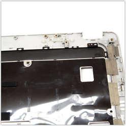 Палмрест верхняя часть корпуса ноутбука HP G62 610567-001