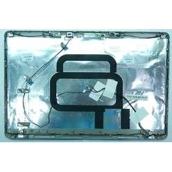 Крышка матрицы ноутбука HP G62 605910-001