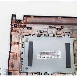 Палмрест, верхняя часть корпуса ноутбука Lenovo s400, s405 AP0SB000100