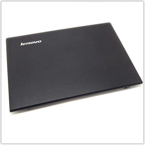 Крышка матрицы ноутбука Lenovo G50-30, G50-45, G50-70 AP0TH000100