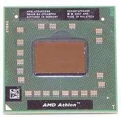 Процессор AMD Athlon 64 X2 QL-65 2.1 GHz, AMQL65DAM22GG