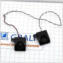Динамики для ноутбука Samsung R425, R440, R480 BA96-04431A