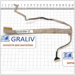 Шлейф матрицы Samsung RV410, R425 R428 R430 R440 R480 BA39-00950A, BA39-00950A