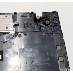 Клавиатура для ноутбука Samsung NP300V5A с топкейсом, BA75-03214C
