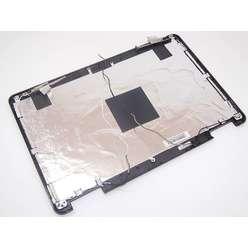 Крышка матрицы ноутбука Acer Aspire 5334, AP06R000C00