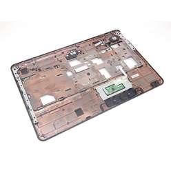 Палмрест верхняя часть корпуса ноутбука Acer Aspire 5334, AP0EI0001000