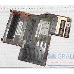 Заглушка корпуса ноутбука Lenovo ThinkPad Edge 14, E40, 75Y4485, 3GGC5TDLV00