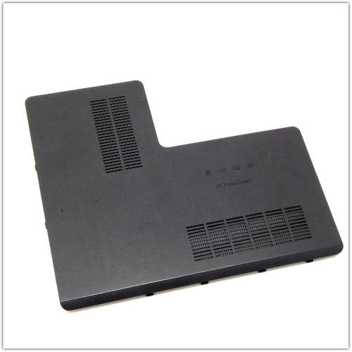 Заглушка корпуса ноутбука HP Pavilion dv6-6000, 640444-001