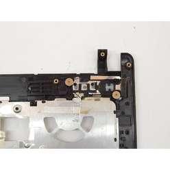 Верхняя часть корпуса, палмрест ноутбука Acer Aspire 4820T, EAZQ1001010