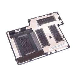 Заглушка корпуса жесткого диска, оперативной памяти нетбука Acer Aspire One 721, WIS604GS0300