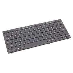 Клавиатура для ноутбука Acer Aspire One 721, NSK-AQK0R