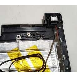 Нижняя часть корпуса, поддон ноутбука MSI MS-1326, 307.411K711