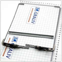 Петли ноутбука HP Pavilion DV6-1299, FBUT3047010, FBUT3046010