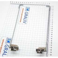 Петли ноутбука DNS H36FD, 13N0-W0A0101, 13N0-W0A0201