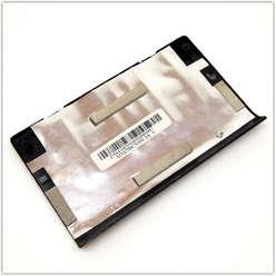 Заглушка HDD корпуса ноутбука Sony VAIO PCG-61611V