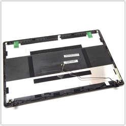 Крышка матрицы ноутбука Asus X53, A53, K53, AP0K3000100, AP0K3000100