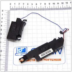 Динамики для ноутбука Asus X53U, X53B, K53BE, PK23000G100