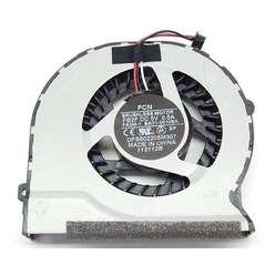 Вентилятор (кулер) для ноутбука Samsung NP300E5C DFS602205M30T