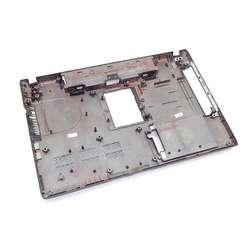 Нижняя часть корпуса, поддон ноутбука Samsung R519 BA75-02325A, BA81-07806A