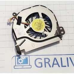 Вентилятор системы охлаждения, кулер ноутбука Dell Vostro 3460, CN-05N1F0