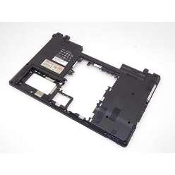 Нижняя часть корпуса ноутбука Acer Aspire 5625G, ZYE36ZR7BAT